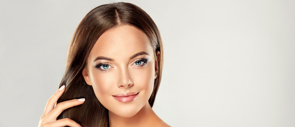 Things to know before plastic surgery