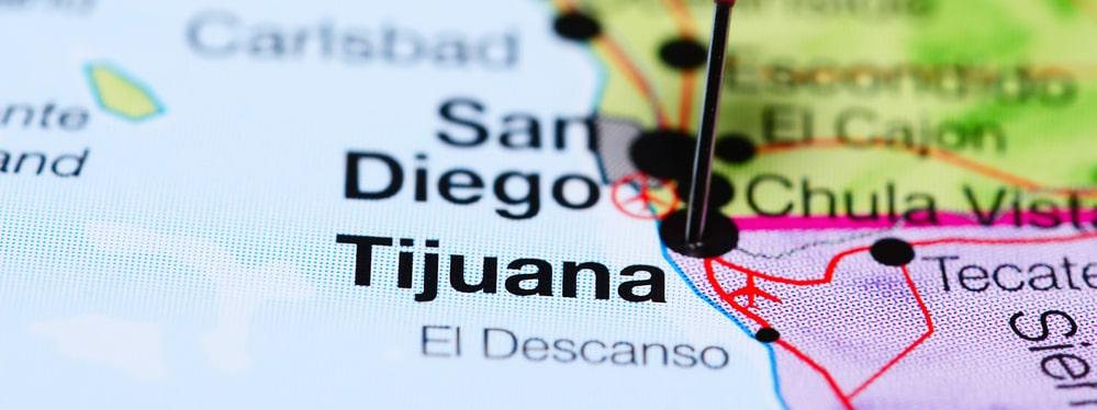 California woman dies in Tijuana during plastic surgery